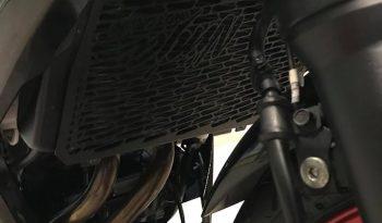 มือสอง Kawazaki Z300 2016 full