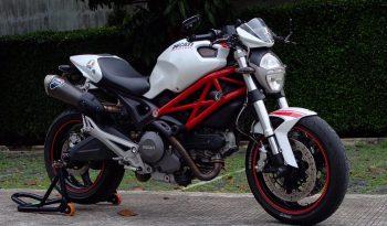 มือสอง Ducati Monster 795 2014 full
