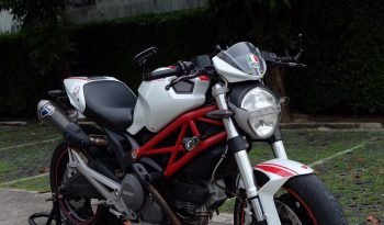 มือสอง Ducati Monster 795 2014 full