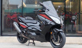 มือสอง Yamaha Tmax 500 2011 full