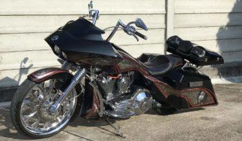 มือสอง Harley-Davidson Road Glide Bagger 2005 full