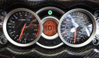 มือสอง BMW F 800 GT 2010 full