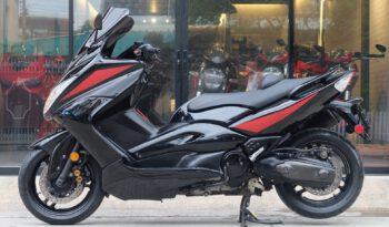 มือสอง Ducati 848 Evo 2010 full