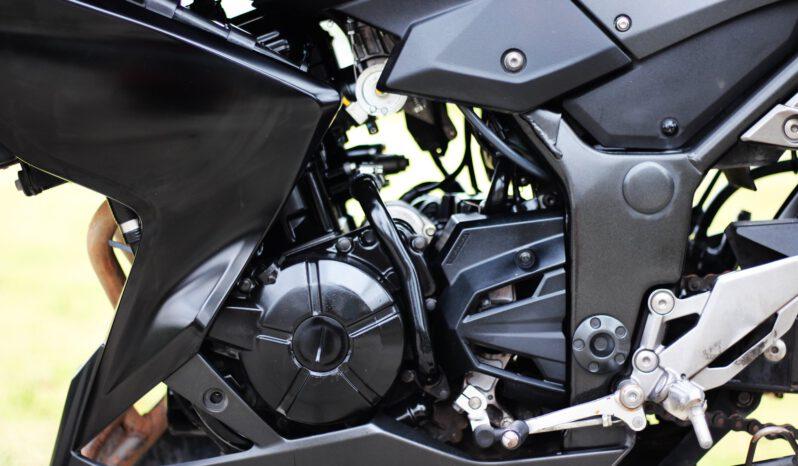 มือหนึ่ง Harley-Davidson Dyna Lowrider 2010 full