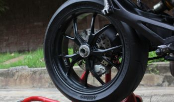 มือสอง Ducati Monster 796 2014 full