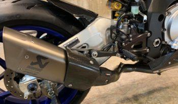 มือสอง Yamaha R1M 2016 full