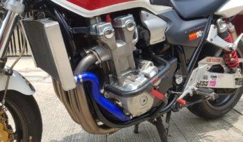 มือสอง Honda CB 1300 2008 full
