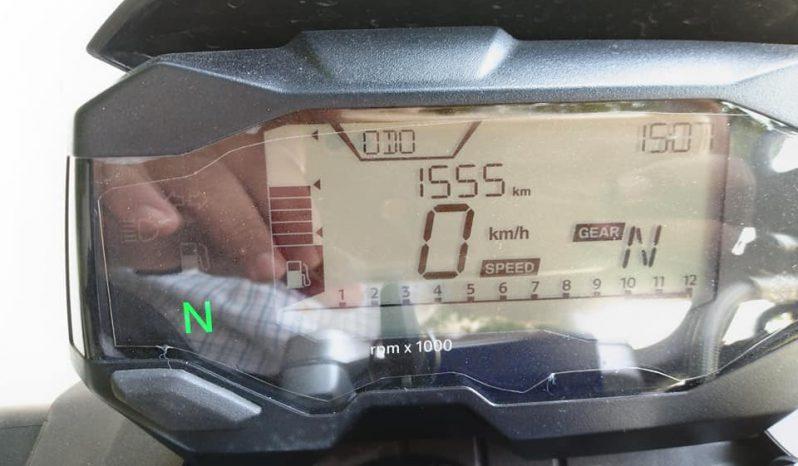 มือสอง BMW G 310 R 2019 full